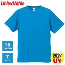 新春マラソンは、オリジナルTシャツで走ろう!
