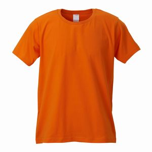 オリジナルTシャツのさらなる魅力って?