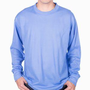 【オリジナルTシャツ基礎知識】オリジナルTシャツの種類っていくつ?袖の長さ別にご紹介