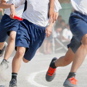 【中高校生必見】体育祭はスローガン入りクラスオリジナルTシャツを着て一致団結!