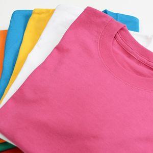 【短大・大学生必見】学園祭はオリジナルのクラスオリジナルTシャツを着よう