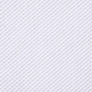 【オリジナルポロシャツ入門】ポロシャツの生地は何種類あるの?