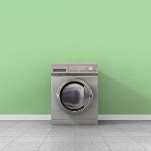 スウェット縮み防止!スウェットを長持ちさせる洗濯・クリーニング方法