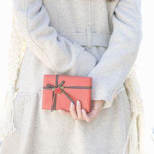バレンタインに伝わる贈り物!オリジナルデザインのオリジナルTシャツをプレゼント