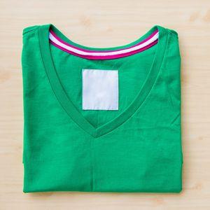 【社内イベント】会社のスポーツ大会でオリジナルTシャツがおすすめな理由