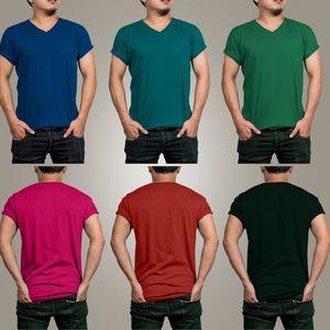 ファンイベントには自作のオリジナルTシャツで!周りと差をつけるコツとは?