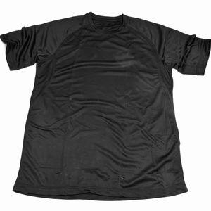 オリジナルTシャツのデザインのコツ~ヒップホップダンス編~