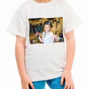 発表会の記念品ギフトにも!オリジナルTシャツが喜ばれる理由