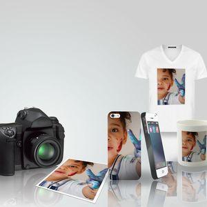文化祭で着るお揃いのオリジナルTシャツは「背ネーム」がおすすめ!注文のポイント