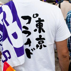 「背ネーム」で個性が光る!文化祭のクラスオリジナルTシャツで使えるデザインアイデア
