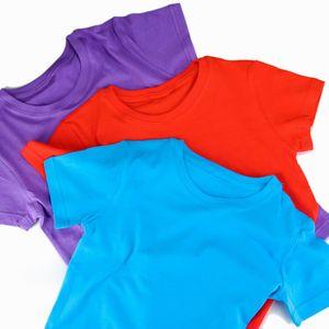体育祭が盛り上がる応援グッズは?クラスTシャツで周りと差をつけよう!