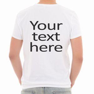 部活オリジナルTシャツには「名言」を入れるのがトレンド!?言葉選びのアイデアをご紹介