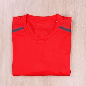 社内サークル活動はオリジナルTシャツで盛り上げよう