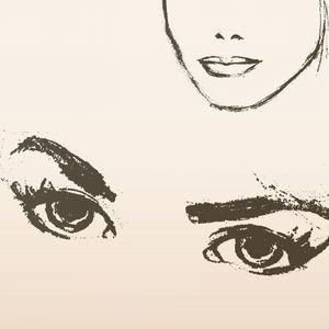 【デザイン入門】初心者でも簡単!似顔絵を上手く描くコツとは?