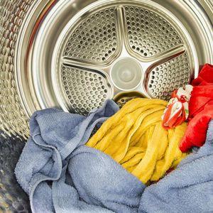 洗い方が大事!オリジナルTシャツを長く着るための洗濯の仕方