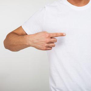 メッセージと写真入りが嬉しい!送別のプレゼントにはオリジナルTシャツを
