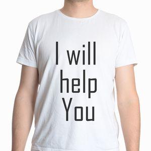 オリジナル感満載!目立つクラスTシャツを作るためのポイント