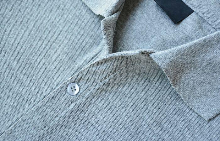 ワンランク上の仕上がりに!オリジナルポロシャツは刺繍がおすすめ