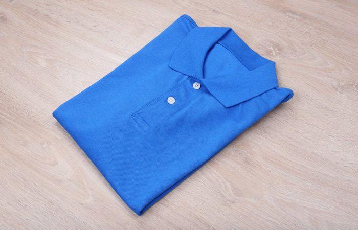 オリジナルポロシャツを作りたい!気になる仕組みや値段って?