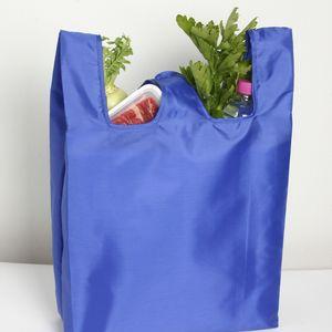 ノベルティグッズを作るなら実用性の高いバッグがおすすめ!