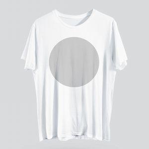 自分に似合うオリジナルTシャツを作りたい!オリジナルTシャツデザインの基本