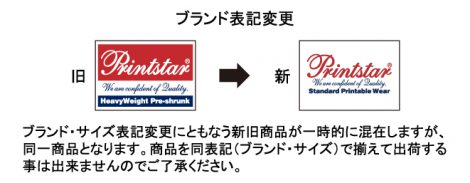 Printstar(プリントスター)9.7オンススタンダードスウェットパンツ※