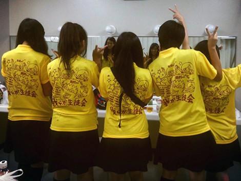 201308hokkaido5928