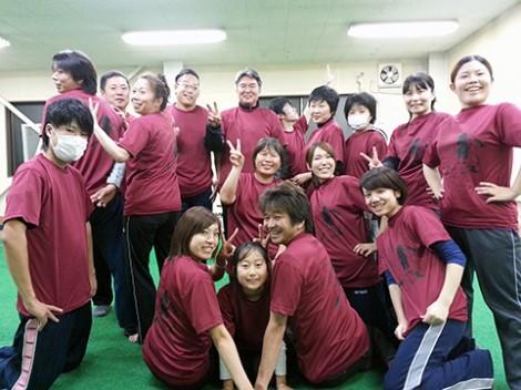 201311hokkaido00325