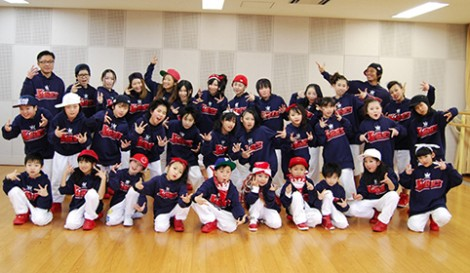 201401hokkaido00437