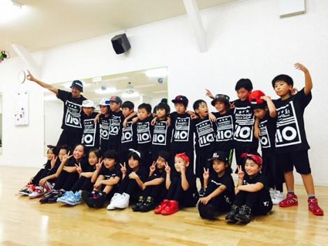 2015.9.17image2