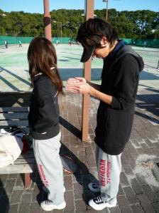 加藤 圭様(2010年12月18日納品)