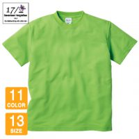 SeventeenVergleBee(セブンティーンヴェーグルビー)ハニカムTシャツ