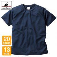 BEESBEAM(ビーズビーム)ファイバードライTシャツ